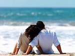 12 принципов здоровой любви