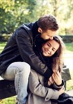 Как помочь ему влюбиться: как влюбить в себя мужчину