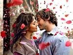 Как отличить настоящую любовь?