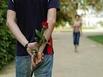 Секрет первого свидания и тайна счастливой любви