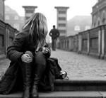 8 табу одинокой женщины