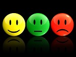 Чувства и эмоции человека