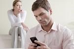 Психология ревности: кто виноват и что делать
