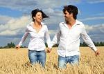 Как строить отношения с мужчиной в браке?