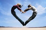 Как отличить любовь от влюбленности, зависимости, привязанности
