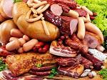 Виды и разновидностей колбас, технология приготовления