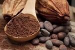 Диета на какао: вкусно и ароматно