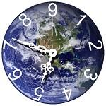 Что могут современные нумерологи