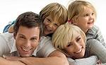 Как найти свою половинку и создать семью
