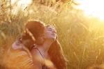 Как узнать, любит тебя парень или нет