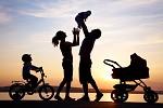 Как создать счастливую семью и сохранить ее