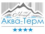 «Машук Аква-Терм»: детские оздоровительные программы и отличный отдых