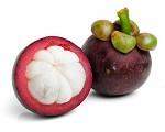 Мангустин: полезные свойства и как едят мангостин