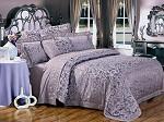 Какое постельное белье покупать в интернет-магазине?