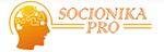 Соционика. Психология отношений в браке