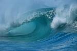 Всемирный день моря (World Maritime Day)