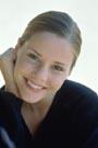 Уход за кожей лица: различия возраста, типа и пола