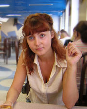 Знакомства калининград для женатых познакомиться с девушкой для интимных встреч в самаре