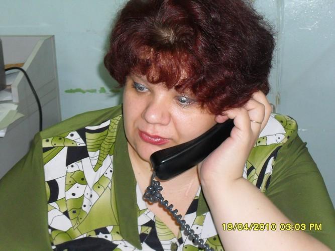 Новосибирска доски объявлений знакомство с