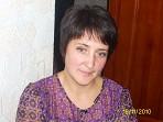 Знакомства Минск - анкета тетатет солнце