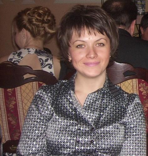 Сайт Знакомств Москва Об. Мытищи