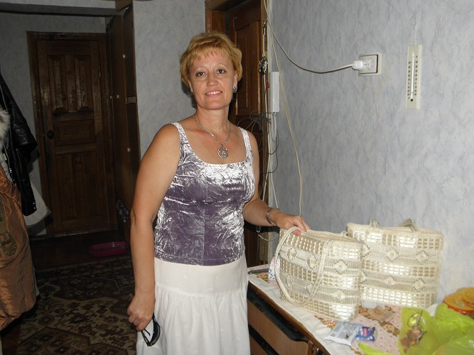 Mail ru сумы знакомства