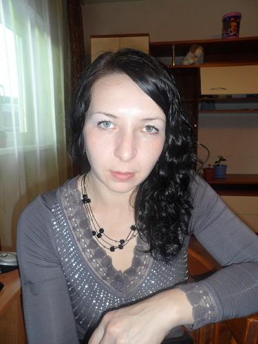 Хочу познакомиться с девушкой марина 35 знакомства с девушками города ташкента