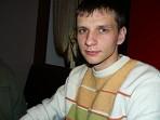 Знакомства Кишинев - анкета тетатет Евгений