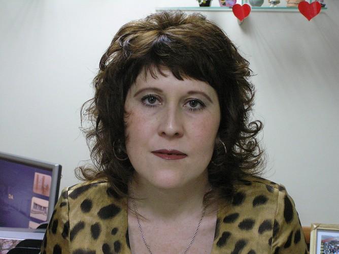 знакомства днепропетровск девушки 26 32 года