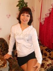 Знакомства женщины шарья мail.ru знакомства