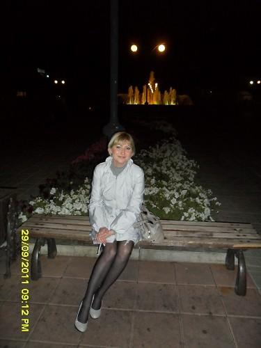 Номера Телефонов Женщин Для Знакомства В Оренбурге