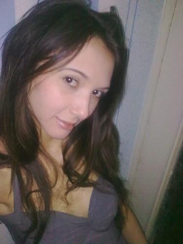 Девушки узбекистана сайт знакомства знакомства в минске - беларусь.украин