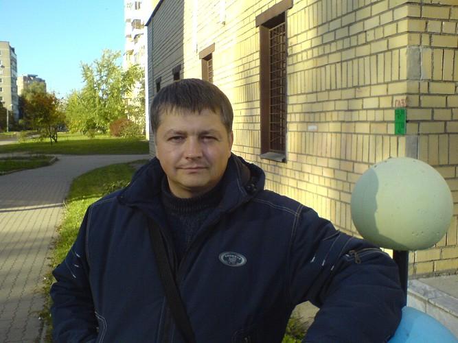 Беларус знакомства христиан