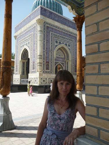 Знакомства для женатых в саратове и области знакомства девушки атырау
