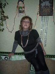 Катя знакомства новосибирск