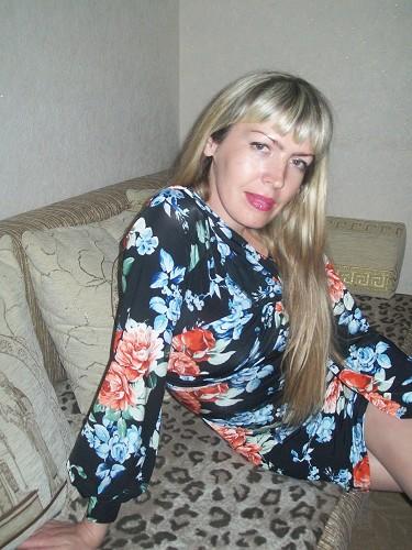надсмотрщика знакомства в г северодвинск для орального секса мой