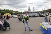 Знакомства Минск - анкета тетатет Алекс