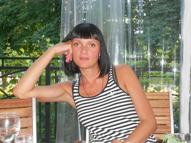 знакомства женщинами из красноярска в контакте