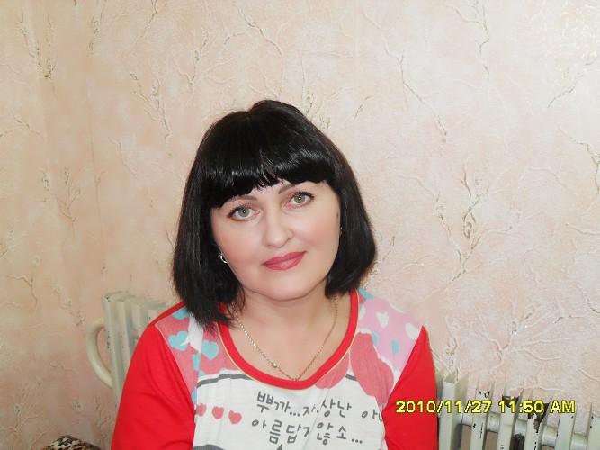 Мой Самец Без Регистрации Белгород Знакомства