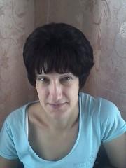 Знакомства город медногорск знакомства с девочками 10 лет