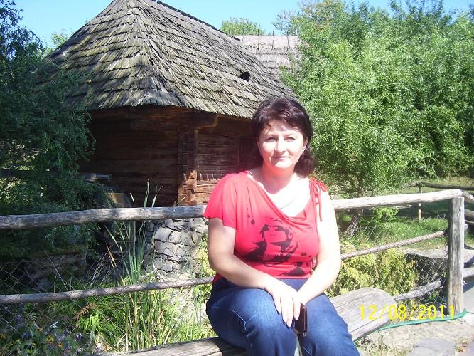 intimnaya-strizhka-foto-muzhskaya-i-zhenskaya