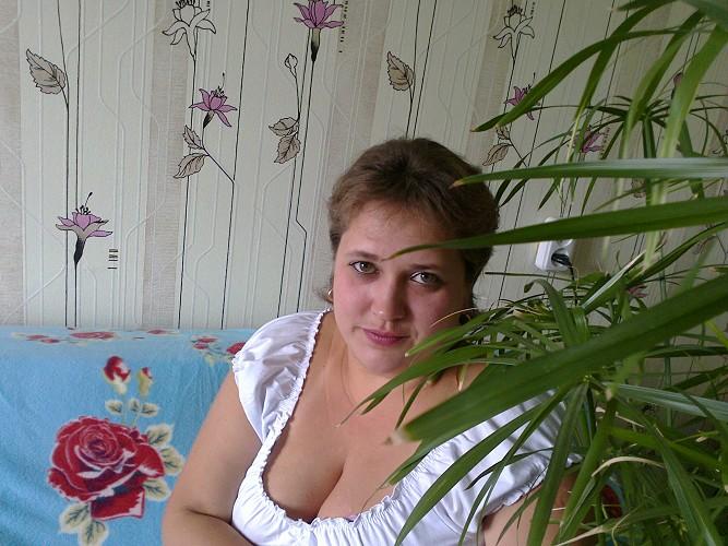 серьёзные знакомства в перми без регистрации