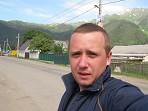 Знакомства Невинномысск - анкета тетатет 26_rus