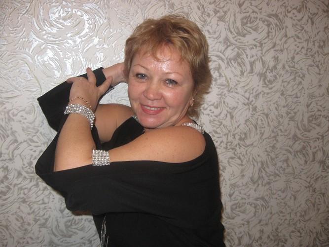 Ульяновск с телефонами фото знакомства