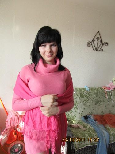 Мамочки Белгорода Знакомства