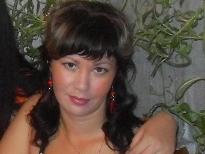 досуг в номера телефонов интим г воткинск