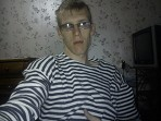 Знакомства Зеленокумск - анкета тетатет oleg