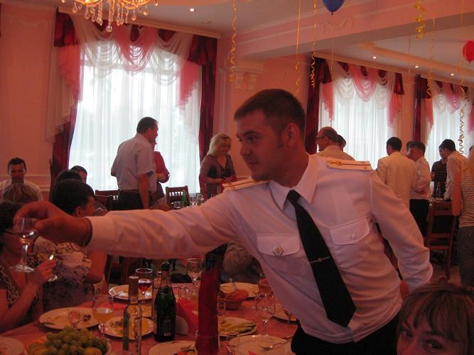 Клуб Знакомства По России