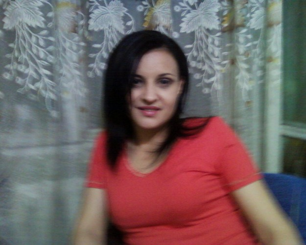 Ташкенте знакомство