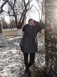 Знакомства Вологда - анкета тетатет Lussi Li